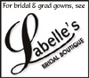 Labelle's Bridal Boutique